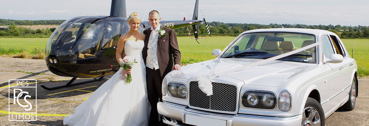 limo hire warwick limousine hire warwick cheap limos warwick. Black Bedroom Furniture Sets. Home Design Ideas