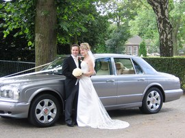 Limousine Hire Gallery Bedworth Leamington Warwick Limos